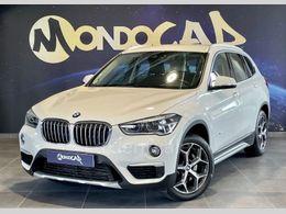 BMW X1 F48 29320€