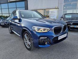 BMW X3 G01 45990€