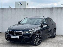 BMW X2 F39 38310€