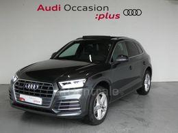 AUDI Q5 (2E GENERATION) 44440€