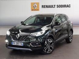 RENAULT KADJAR 26930€