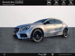 MERCEDES GLA 32140€