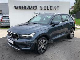 VOLVO XC40 38740€