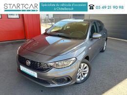 FIAT TIPO 2 15970€