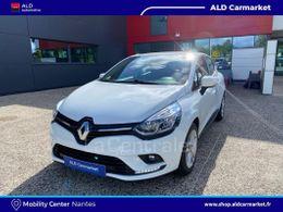RENAULT CLIO 4 11270€