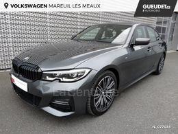 BMW SERIE 3 G20 42380€