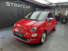 FIAT 500 C 10010€