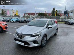 RENAULT CLIO 5 24660€