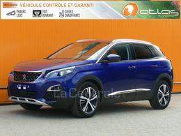 PEUGEOT 3008 (2E GENERATION) 35060€