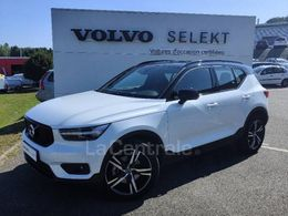 VOLVO XC40 42000€