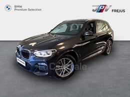 BMW X3 G01 64830€