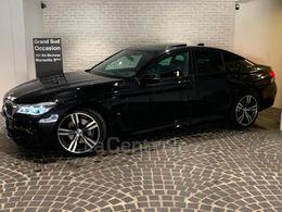 BMW SERIE 7 G11 57640€