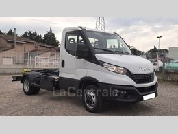 IVECO DAILY 5 60880€
