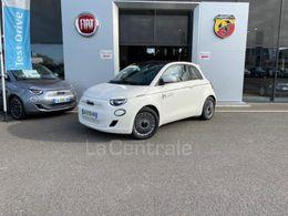 FIAT 500 (3E GENERATION) 32150€