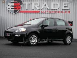 FIAT PUNTO 3 11030€