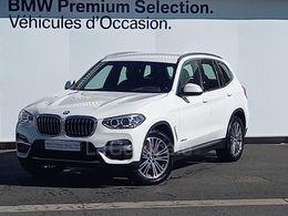 BMW X3 G01 56560€