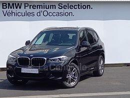 BMW X3 G01 69280€