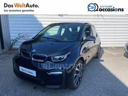 BMW I3 28800€