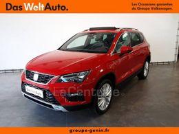 SEAT ATECA 26230€