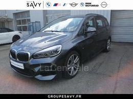 BMW SERIE 2 F46 GRAN TOURER 30230€