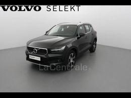 VOLVO XC40 36700€
