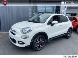 FIAT 500 X 17060€