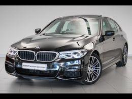 BMW SERIE 5 G30 52030€