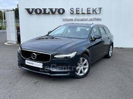 VOLVO V90 (2E GENERATION) 34960€