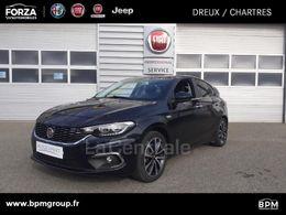 FIAT TIPO 2 14050€