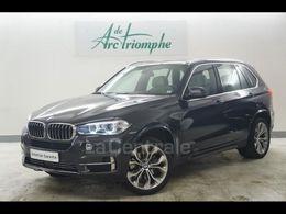 BMW X5 F15 46990€