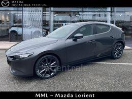MAZDA 3 (4E GENERATION) 27220€
