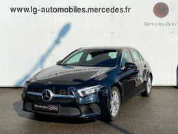 MERCEDES CLASSE A 4 28330€