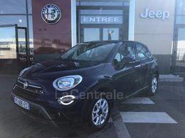 FIAT 500 X 18000€