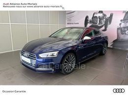 AUDI A5 (2E GENERATION) 39420€