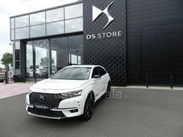 DS DS 7 CROSSBACK 36400€