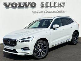 VOLVO XC60 (2E GENERATION) 45760€
