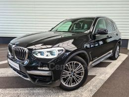 BMW X3 G01 48940€