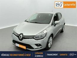 RENAULT CLIO 4 12970€