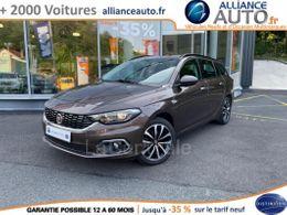 FIAT TIPO 2 SW 16590€