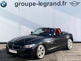 BMW Z4 E89 32890€