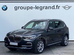 BMW X5 G05 74460€