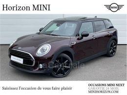 MINI MINI 3 CLUBMAN 29110€