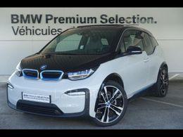 BMW I3 38240€