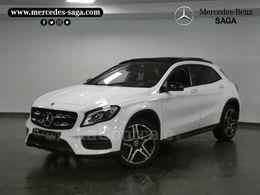 MERCEDES GLA 30690€