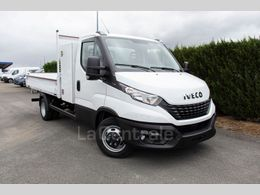 IVECO DAILY 5 43120€