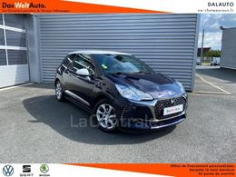 DS DS 3 15180€