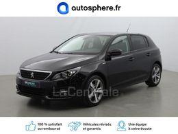 PEUGEOT 308 (2E GENERATION) 22810€