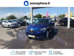 RENAULT CLIO 5 22780€