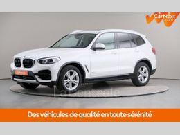 BMW X3 F25 39910€