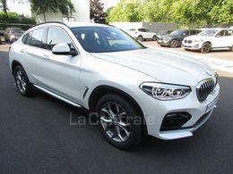 BMW X4 G02 66480€